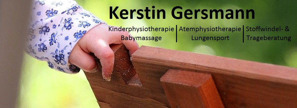 Kerstin Gersmann